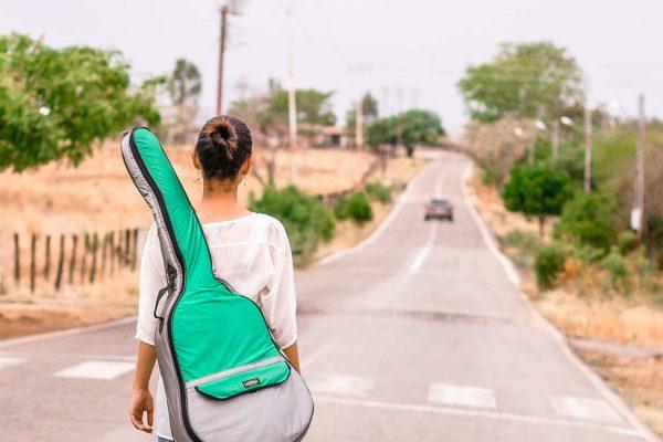 La playlist de la recuperación: 15 canciones contra trastornos alimenticios