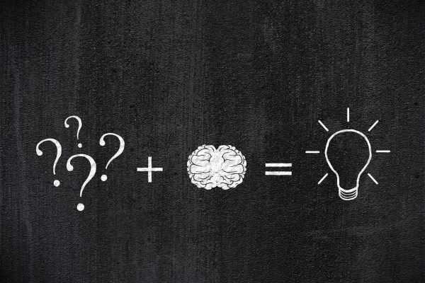 Ayuno Intermitente y Restricción Calórica: ¿qué falla en los estudios?