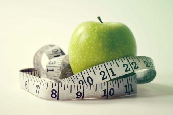 Las 12 ideas más irracionales de los trastornos alimenticios