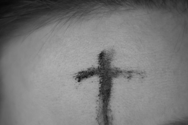 Lenten Fasting: Holier (and Healthier)-than-Thou?