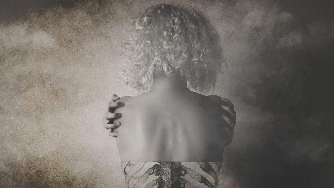 La diosa Ana: el anhelo religioso de las comunidades pro-anorexia