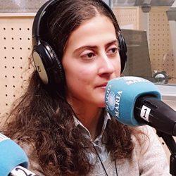 radio maria 22-2